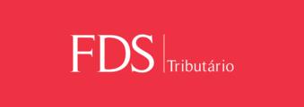 Blog | FDS Tributário